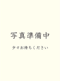 錦糸町手コキ&オナクラ 大人のあんぷり亭 くら
